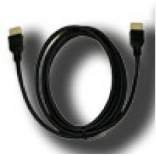 "6"" HDMI CABLE"